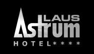 ASTRUM-HOTEL