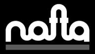 NAFTA-LOGO